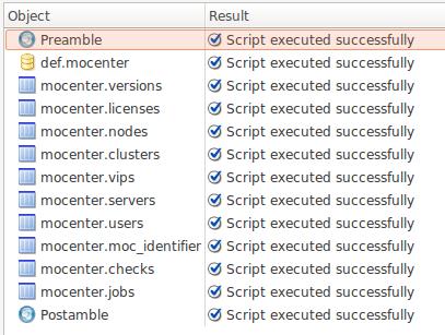 Migration of SQLite to MySQL | FromDual